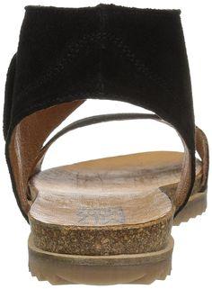 c331d2f7ea0d Miz Mooz Women s Rori    Want additional info  Click on the image. (This is  an affiliate link)  sandals · Miz MoozFlippingFlip FlopsSlipper