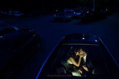 Juani y Rosa | Fotografía de boda en Alicante | Orlando Pedrós