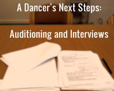 Help with auditioning.?