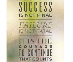The Best Fitness Motivation Quotes - : Pinterest http://www.fitbie.com/slideshow/fitness-motivation