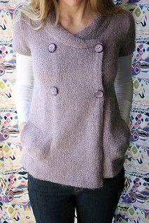 343 Mejores Imagenes De Tejidos Yarns Knit Crochet Y Needlepoint