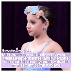 ~☄~ double tap for more dm facts!!! __ try and comment your name letter by letter without getting interrupted #Dancemoms #dancemoms1