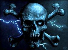 49 Best Skeleton Wallpaper Images Drawings Skull Skulls