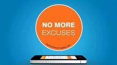 No more excuses: #Mormon dad designs home teaching app | DeseretNews.com #hometeaching #LDS