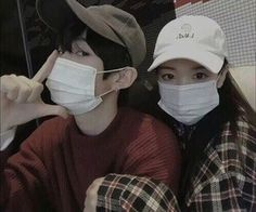 Images and videos of ulzzang couple Boy Best Friend Pictures, Boy And Girl Best Friends, Cute Couple Pictures, Korean Girl Ulzzang, Couple Ulzzang, Siblings Goals, Cute Couples Goals, Foto Best Friend, Korean Couple Photoshoot