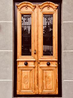 Pangrati, Athens Athens, Armoire, Key, Doors, Silver, Furniture, Home Decor, Jelly Cupboard, Slab Doors
