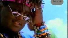 Set Adrift On Memory Bliss - PM Dawn. file alongside The Fresh Prince & Jazzy Jeff as a summertime staple track! Music Love, Love Songs, My Music, Love And Hip, My Love, Nostalgic Music, Summer Songs, Music Channel, Greatest Songs