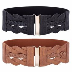 Take a look at my listing, folks Braided Wide Belt  http://allthingslovelyshop.com/products/braided-wide-belt?utm_campaign=crowdfire&utm_content=crowdfire&utm_medium=social&utm_source=pinterest