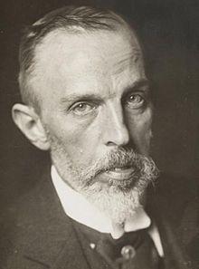 J.H. Leopold (1865 - 1925) http://www.dbnl.org/auteurs/auteur.php?id=leop004