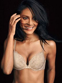 1c00081cdd3fb Looking for the best push up bra  Our experts have thoroughly tested push  up bra