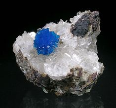 Minerals for Sale - Washington Minerals, Mineral Specimens for Sale Page
