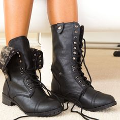These are SOOO great!! I want them!!!