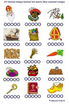 riddles - Back to School Too Cool For School, Back To School, Speech And Language, Kids Education, Just In Case, Activities, Creative, Puppets, Images