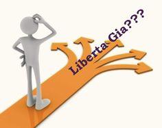 Co je síťový marketing...video :: libertagia