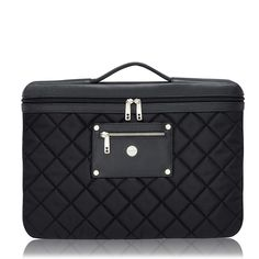 fb08caa35a Knomo Laptop Sleeve with Strap Ipad Bag