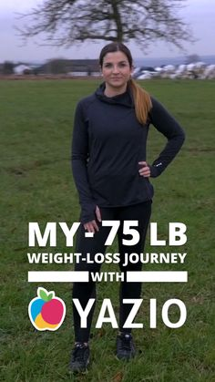 Was ist dein Ziel? Thousands of users have reached their desired weight with YAZIO 🚀💯. Start your success story and load the No. 1 nutritional app now for free in the App Store. Keto Diet For Beginners, Workout For Beginners, Calorie Counter App, App Store, Im App, Quick And Easy Soup, Nutrition Tracker, Calorie Calculator, What Is Your Goal