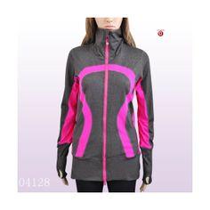 Lululemon In Stride Jacket for Women - ID 26591 Lululemon, Jackets For Women, Athletic, Style, Fashion, Cardigan Sweaters For Women, Swag, Moda, Athlete