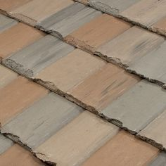 Best Boral Dark Charcoal Blend Saxony Slate 900 Exterior Home 400 x 300