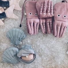 Diy Sewing Projects, Sewing Crafts, Don Fisher, Sewing Stuffed Animals, Homemade Toys, Cute Toys, Sewing Toys, Kids Bags, Soft Sculpture