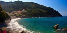 Пляж Эрмонес Corfu Island, Beaches, Greece, Explore, Water, Outdoor, Greece Country, Gripe Water, Outdoors