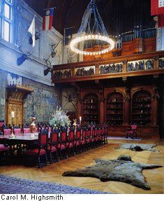 Good Biltmore Estate Dining Room 1000 Images About Biltmore Collection On  Pinterest Rugs