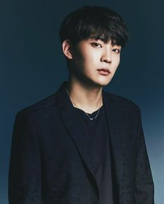 Happy 25th birthday to Yoo Sang Do (Sangdo). Main vocalist for Xeno-T (formely Topp Dogg) and the subunit Topp Dogg G.