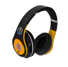 d5aa2b5af78 Beats By Dr.Dre Studio... Studio Headphones Best Studio Headphones, Beats