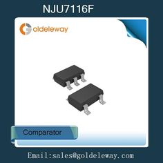 Find More Integrated Circuits Information about Free shipping 10pcs/lot comparator NJU7116F SOT 153/MTP5/SC 74A/SOT23 5 marking C9,High Quality compare girls,China compare lcd Suppliers, Cheap compare waterproof mp3 player from Goldeleway smart orders store on Aliexpress.com
