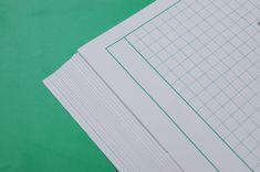 ■一級建築士設計製図用紙20枚 製図用紙の方眼は5mmです。一級建築士「設計製図の試験」対策用に建築士.comが独自に作成した厚口の製図用紙です。A2サイズのままお届けします。 Japanese Architecture, Interiors, Decoration Home, Decor, Japan Architecture, Deco