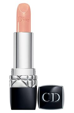 perfect nude lip