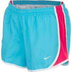 Nike Girls' Dri-FIT Tempo Track Running Short