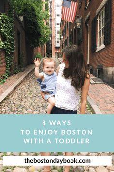 8 Ways to Enjoy Boston with a Toddler Boston is such a wonderful city, and even more so with kids […] Boston With Kids, Toddler Play Area, Honey Moon, New England Aquarium, Where Is Bora Bora, Boston Public Garden, School Vacation, Boston Travel