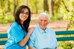 Ways to Know that Your Mother's Caregiver is Doing a Great Job in Concord, CA