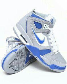 newest a001e d459d Nike Air Flight, Sneaker Games, Fresh Kicks, Urban Fashion, Men Fashion,