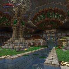 Underground House Minecraft Ideas Www Prophecyplat Com Minecraft Funny, Cool Minecraft Houses, Minecraft Ideas, Minecraft Buildings, Minecraft Designs, Minecraft Stuff, Minecraft Underground, Underground Building, Underground Homes