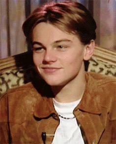 The Boy from the Woods Beautiful Boys, Pretty Boys, Cute Boys, Beautiful People, Beautiful Celebrities, Leonard Dicaprio, Young Leonardo Dicaprio, Jack Dawson, Johnny Depp