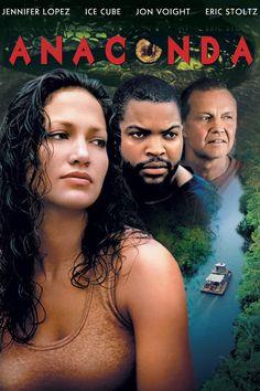 anaconda movie - Google Search