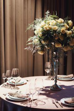 Весільний декор, стіл гостей, декор столу гостей, весільна сервіровка у Львові, ресторан Спліт #preweddingday2017 , #weddinglviv , #lviv , #weddingideas , #львів , #весілляльвів , #весілляульвові , #організаціявесілляльвів , #весілляпідключ , #координаторвесілля , #організаціявесілляльвів , #організаторвесілляульвові , #weddingplannerlviv , #свадьбальвов , #semri_wedding_lviv