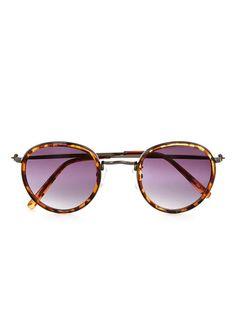 29e426e3ef8c 11 Best Lens glasses for men images