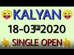 Kalyan Tips, Play Online, App, Website, Games, Videos, Youtube, Apps, Gaming