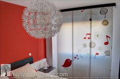 Ideas Para, Html, Chandelier, Ceiling Lights, Inspiration, Home Decor, Shades, Blinds, Lights