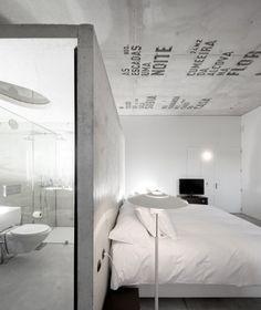 Casa do Conto (House of Tales) Hotel | Porto, Portugal. | Yellowtrace — Interior Design, Architecture, Art, Photography, Lifestyle & Design Culture Blog.Yellowtrace — Interior Design, Architecture, Art, Photography, Lifestyle & Design Culture Blog.