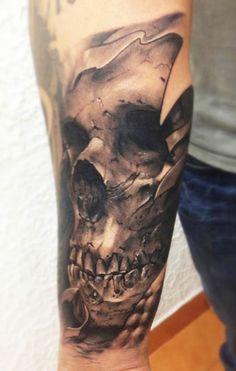 Tattoo Artist - Joshua Gomez   www.worldtattoogallery.com/tattoo_artist/joshua-gomez