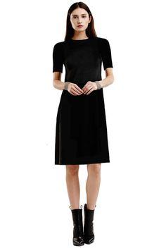 CRAVE Dress | Dresses | Marie Hell