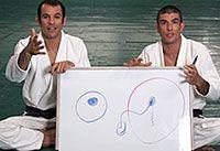 GRACIE UNIVERSITY: Global Gracie Jiu-Jitsu Instruction – Straight From The Source.