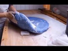 cat cave. how it's made - YouTube