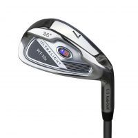 "Junior 7 Iron 60"" - 63"" #UKGolfEquipment #GolfAccessories"