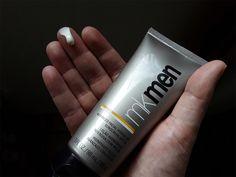 Mk Men, Imagenes Mary Kay, Red Bull, Sunscreen, 30, Shampoo, June, Bottle, Blog