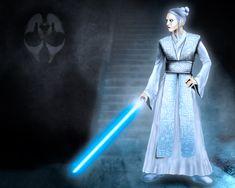 Rubies Disney Star Wars  Darth Talon Rare Lady/'s Adults Costume Fancy Dress