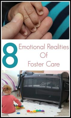 8 Emotional Realities Of Foster Care - Thrifty Nifty Mommy - Kids Foster Parent Quotes, Foster Care Adoption, Foster To Adopt, Foster Mom, Co Parenting, Foster Parenting, Parenting Styles, Gentle Parenting, Parenting Ideas